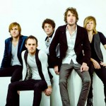 Exclusive GamingBolt interview- Green River Ordinance