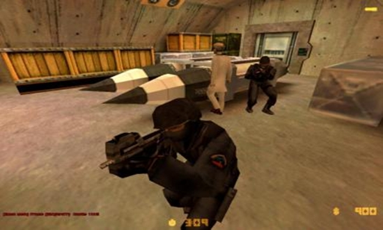 15 Modders who changed PC gaming