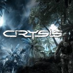 Crysis 3 will support 3D