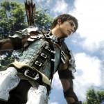 Final Fantasy XIV: A Realm Reborn Passes 1.5 Million Registrations