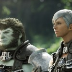 Final Fantasy XIV: A Realm Reborn 14-Day Free Trial Begins on Steam