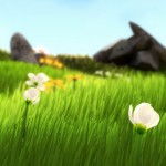 7 awesome indie games you can buy instead of Modern Warfare 2