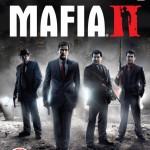 E3 2010: New Mafia 2 Trailer