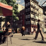 Mafia II demo detailed
