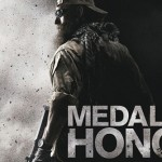 DICE: Medal of Honor no clone of Bad Company 2