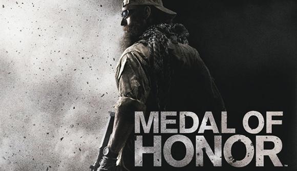 Medal of Honor – Tier 1 Trailer