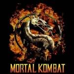 10 moments where you have felt like shouting: MORTAL KOMBAT!
