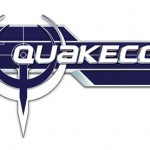 Quakecon 2013 Get Ready for Pre-Registration – Starts Next Week