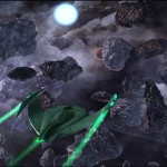 Second iteration of Star Trek Online releasing
