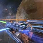 Star Trek To Get Movie Ticket Deal Via GAME