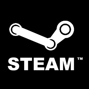 Valve- Steam on Mac OS X is the 'biggest event in it's history'