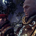The Witcher 2: Assassins of Kings new trailer is in game and awesome