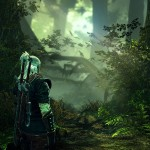 CD Projekt RED to reveal The Witcher 3 in February