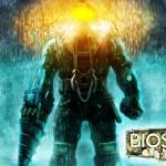 2K Games Announces DLC for BioShock 2: Minerva's Den