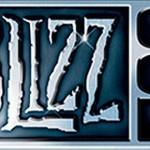 Blizzcon 2010 Rundown