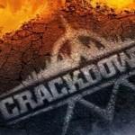 Crackdown 2 – 'Deluge' DLC Details & Vid