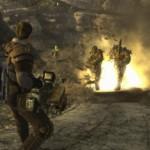 Was Fallout 4 Shown Behind Close Doors At E3?