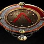 New God of War in the works?