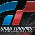 GT 5 PSP connectivity detailed