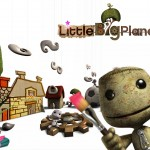 Little Big Planet 2 to be released this year?