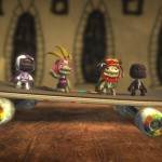 """LittleBigPlanet """"Exciting Announcement"""" Announced for Tomorrow"""
