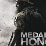 Medal of Honor 'Friends From Afar' Trailer