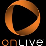 Last Chance To Save 75% Off OnLive Games