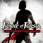 Prince of Persia: The Forgotten Sands Gameplay Trailer