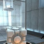 On PS3 3D, Valve Says 'We Will Wait for Portal 3'