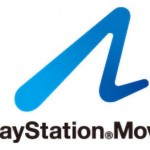 Peter Dille: 'PlayStation Move will change gamer perception of motion gaming'