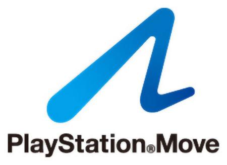 PlayStation Move Minority Report Tech Demo