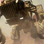 THQ: Next Red Faction due in March 2011