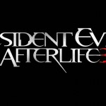 Resident Evil: Afterlife 3D images will leave you wanting for more