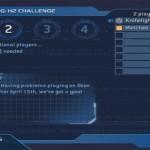 Fans save Halo 2's online (sort of)