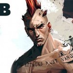 APB gets release date