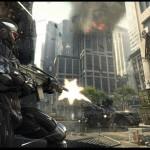 Crysis 1/2 PC Multiplayer Going Offline When GameSpy Shuts Down