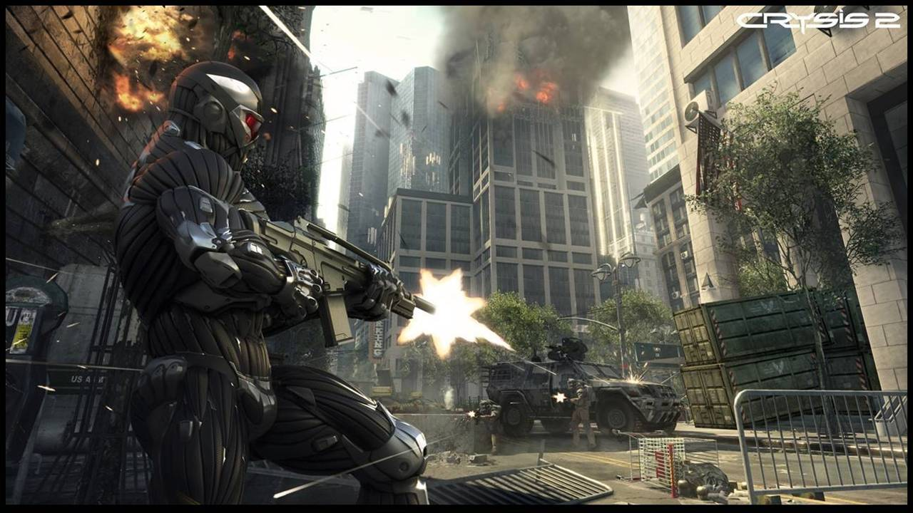 Crysis_2_Characters