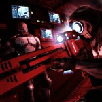 DLC content announced for Dead to Rights: Retribution