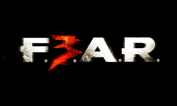 New Fear 3 Trailer Features Paxton as Playable Character