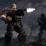 Gears_of_War_3_1