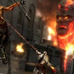 God of War 4: 10 Things We Want To See