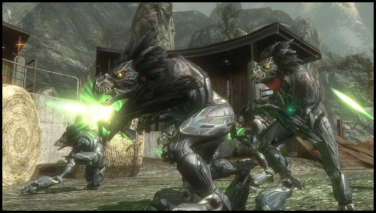 Xbox 720p