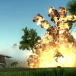 Just Cause 2 sells 3.5 million copies, sequel coming soon