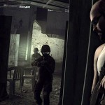 Kane & Lynch 2: Fragile Alliance new details out