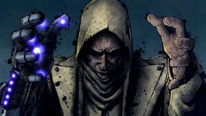 100 Most Intimidating Bosses In Video Games