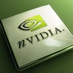 Nvidia Brings GeForce Now Streaming Service To PC and Mac