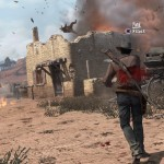 Red Dead Redemption cost $100 million