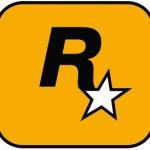 No GTA V till 2012, says Pachter