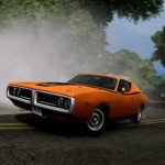 Test Drive Unlimited 2 gets first trailer