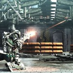 New Vanquish trailer and screens are out of this world